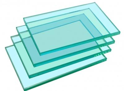 Закалённое стекло